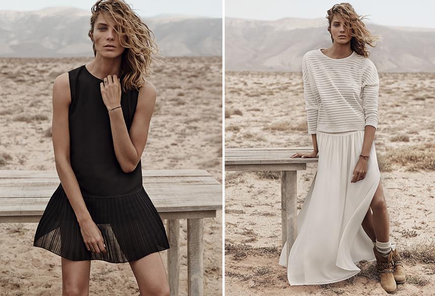 Modetrends 2014