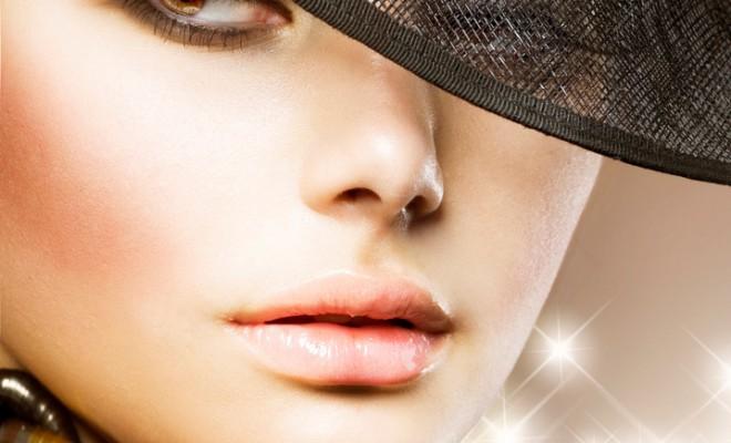 Make Up Tipps für das Frühjahr/Sommer 2014