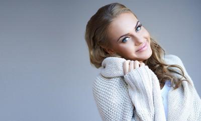 Fashion Trends für Herbst und Winter