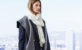 Modetrends Winter 2015