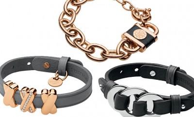 Armbänder - perfekte Accessoires