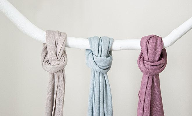 Wolle – Kleine Materialkunde für wollbegeisterte Tussis