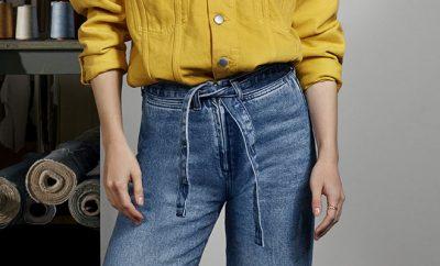 Fashion oder Fauxpas? Das Comeback der 90er in der Mode
