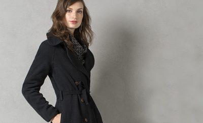 Dress for Success: Seriöse Outfits fürs Büro
