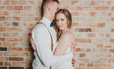 Wenn Tussis heiraten – 5 Tipps fürs Braut-Shopping