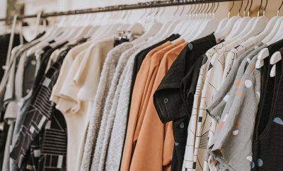 Wie und woran man die Qualität von Kleidung erkennen kann