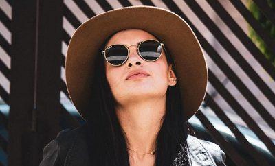 Die passende Sonnenbrille finden mit dem Sonnenbrillen-Guide