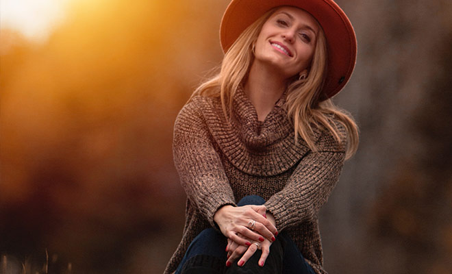 3 Herbst-Trends, die Tussis nicht verpassen dürfen