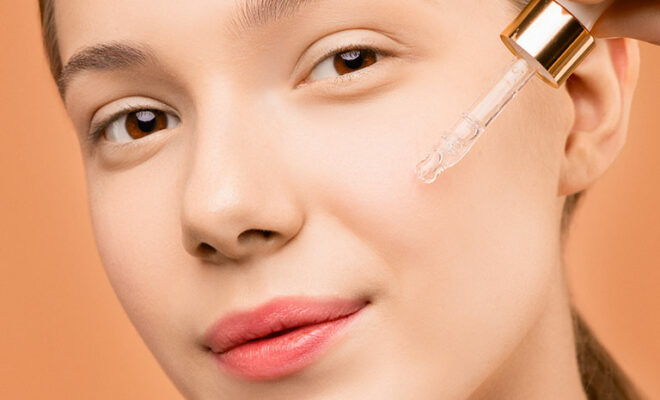 Hyaluronsäure – den Kosmetiktrend richtig anwenden
