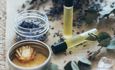 Kleiner Beauty-Guide für Kosmetik mit gutem Gewissen